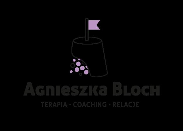 Agnieszka Bloch 2020small